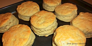 biscuits-300x151