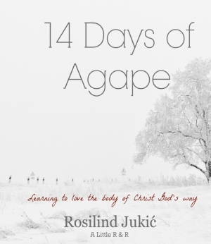 14-Days-of-Agape