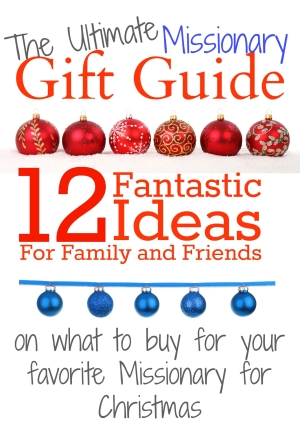 The-Ultimate-Missionary-Gift-Guide