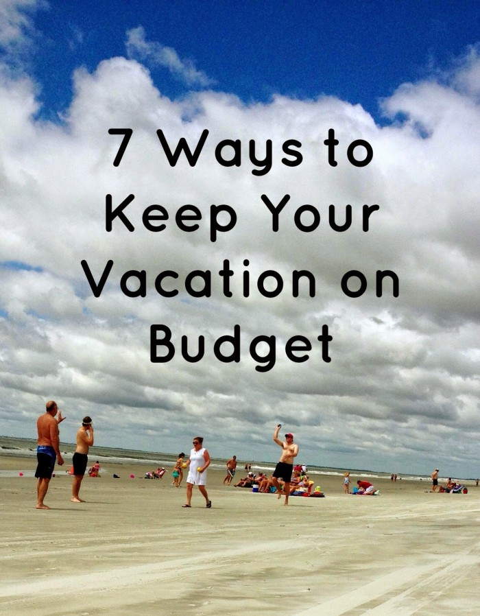 vacation_on_budget