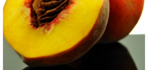 How To Ripen Peaches