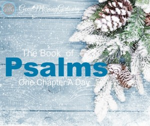The-Book-of-Psalms-300x253