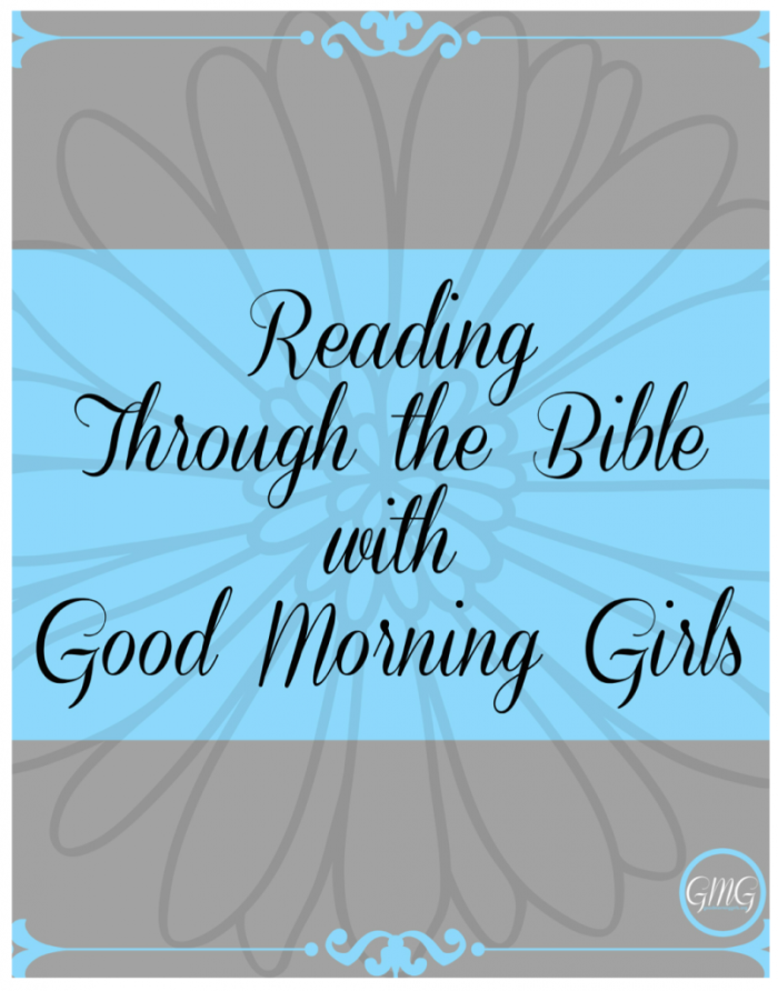 reading-through-the-Bible-Graphic-804x1024 (1)